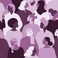 Aula virtual de la Fundación Municipal de la Mujer de Cádiz